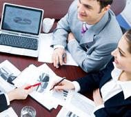 MBA - Master en Administración y Dirección de Empresas - Presencial