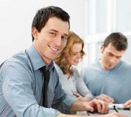 MBA - Especialidad en Finanzas
