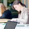 Diplomado en Dirección de Empresas