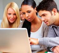 MBA - Especialidad en Recursos Humanos