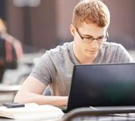 MBA - Master en Dirección y Administración de Empresas. Especialidad Big Data