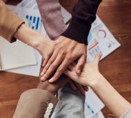 Master en Organización y Dirección de Personas