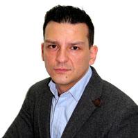 Juan Carlos Plaza - Colaborador
