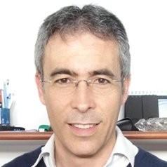 Dr. D. Gregorio Manuel Serna Calvo - DIRECTOR
