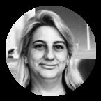 Marta Martínez - Profesora
