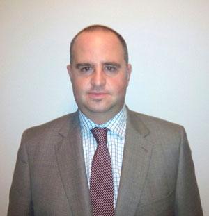 Pedro Luis  Vidal - Profesor
