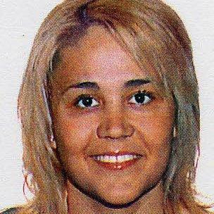 Sandra  Parreira - Colaboradora