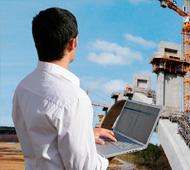 Diplomado en Gestión, Calidad y Evaluación Ambiental