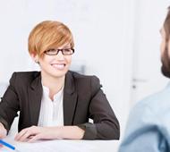 Máster en Gestión de la Calidad y Auditoría de Sistemas