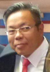 Miguel Lam Mok- TUTOR