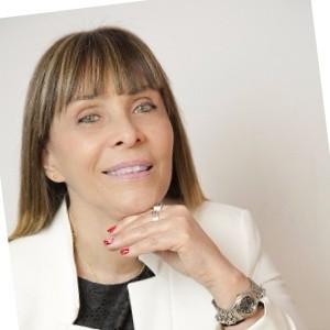 Agustina Gómez Rodríguez - TUTORA DIRECTORA DE ÁREA