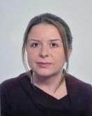 Mónica Báptista - TUTORA