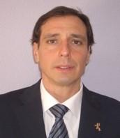 Dr. D. Pedro  Cuesta Valiño - DIRECTOR